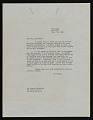 View Greater New York Committee For Japanese Americans, Inc. digital asset number 8