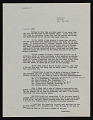 View Greater New York Committee For Japanese Americans, Inc. digital asset number 2