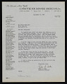 View Greater New York Committee For Japanese Americans, Inc. digital asset number 3