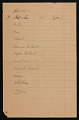 View Greater New York Committee For Japanese Americans, Inc. digital asset number 1