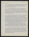 View Japanese American Anthology Committee digital asset number 7