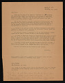 View Japanese American Anthology Committee digital asset number 1