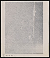 View Japanese American Anthology Committee digital asset number 5