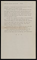 View Japanese American Committee for Democracy digital asset number 3