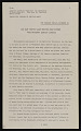 View Japanese American Committee for Democracy digital asset number 10