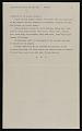 View Japanese American Committee for Democracy digital asset number 5
