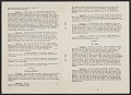 View Artists Equity Association constitution and by-laws digital asset: pages 4
