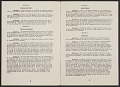 View Artists Equity Association constitution and by-laws digital asset: pages 6