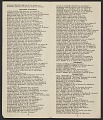 View Artists Equity Association membership list digital asset: pages 3