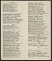 View Artists Equity Association membership list digital asset: pages 4