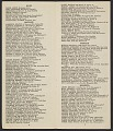 View Artists Equity Association membership list digital asset: pages 5
