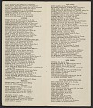 View Artists Equity Association membership list digital asset: pages 6