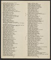 View Artists Equity Association membership list digital asset: pages 7