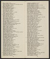 View Artists Equity Association membership list digital asset: pages 10
