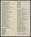 View Artists Equity Association membership list digital asset: pages 11