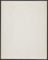 View Kuniyoshi painting digital asset: verso