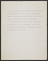 "View Yasuo Kuniyoshi speech, ""Civilization besieged: The artists' role in war"" digital asset: page 7"