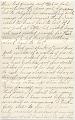 View Julia Stephenson to Charles M. (Charles McMeen) Kurtz digital asset: page 3