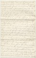 View Julia Stephenson to Charles M. (Charles McMeen) Kurtz digital asset: page 4