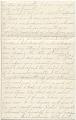 View Julia Stephenson to Charles M. (Charles McMeen) Kurtz digital asset: page 5