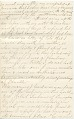 View Julia Stephenson to Charles M. (Charles McMeen) Kurtz digital asset: page 7