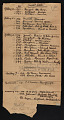 View World's Columbian Exposition participant list digital asset number 0