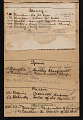 View World's Columbian Exposition participant list digital asset number 3