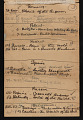 View World's Columbian Exposition participant list digital asset number 4