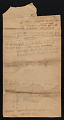 View World's Columbian Exposition participant list digital asset number 5