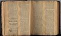 View The Star, Columns by Charles M. Kurtz digital asset: page 20