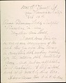 View Anna Coleman Ladd papers digital asset number 6