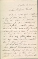 View Anna Coleman Ladd papers digital asset number 10