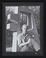 View Neil Juhl Larsen research material on Charles Biederman, circa 1927-2011 digital asset number 0