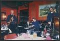 View Jazz musicians at Sopris (Colorado) Restaurant digital asset number 0