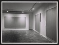 View <em>Frank Stella</em> exhibition installation digital asset number 0