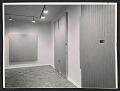 View <em>Frank Stella</em> exhibition installation digital asset number 0