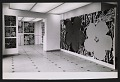 View Installation view of the Andy Warhol show at the Galerie Sonnabend in Paris digital asset number 0
