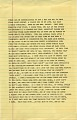 View Dorothy Liebes memoir of her friendship with Frank Lloyd Wright digital asset: page 1