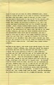 View Dorothy Liebes memoir of her friendship with Frank Lloyd Wright digital asset: page 2