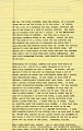 View Dorothy Liebes memoir of her friendship with Frank Lloyd Wright digital asset: page 3