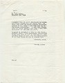 View Dorothy Liebes to John McPhee digital asset: page 2