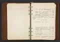 View Dorothy Liebes' address book digital asset: pages 7