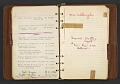 View Dorothy Liebes' address book digital asset: pages 41