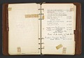 View Dorothy Liebes' address book digital asset: pages 42