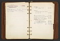 View Dorothy Liebes' address book digital asset: pages 45