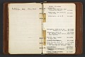 View Dorothy Liebes' address book digital asset: pages 52