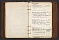 View Dorothy Liebes' address book digital asset: pages 54