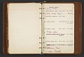 View Dorothy Liebes' address book digital asset: pages 66