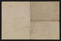 View Jacques Lipchitz rent receipt digital asset: verso