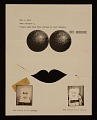 View Lucy R. Lippard papers, 1930s-2010, bulk 1960s-1990 digital asset number 0